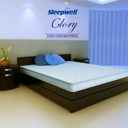 Sleepwell Glory Mattress
