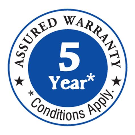 090119121448-5yr_warranty.jpg
